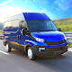 Mini Bus Coach Simulator 17 - Driving Challenger APK