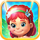 Candy Fairy 3 for PC-Windows 7,8,10 and Mac