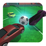 Rocket Soccer League Apk