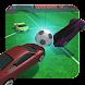 Rocket Soccer League