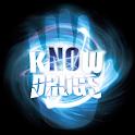 禁毒資訊站 icon