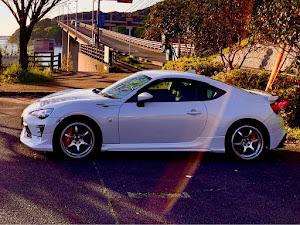 86 GT Limitedのカスタム事例画像 Shun-Bowさんの2020年04月05日20:47の投稿