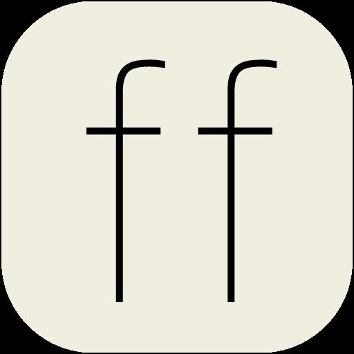 ff (game)