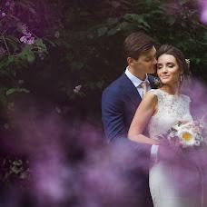 Wedding photographer Pavel Korotkov (PKorotkov). Photo of 03.07.2018