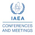 IAEA Conferences and Meetings icon