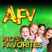 America's Funniest Home Videos: Kid Favorites