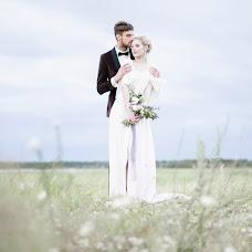 Wedding photographer Tatyana Borodina (TBorodina). Photo of 26.05.2016