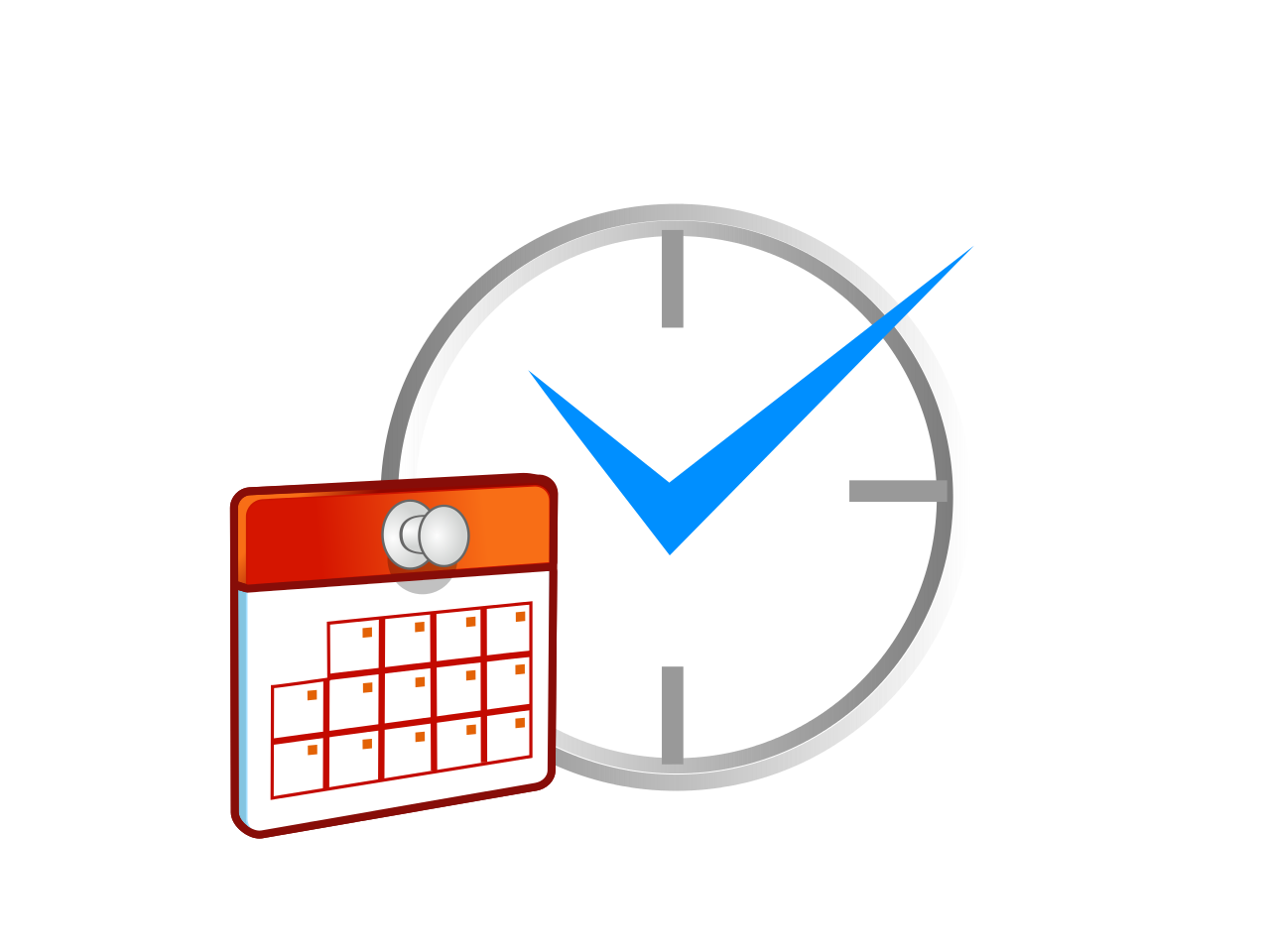https://upload.wikimedia.org/wikipedia/commons/thumb/c/cb/Schedule_clock.svg/1280px-Schedule_clock.svg.png