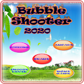 Bubble Shooter Games,bubble shooter 2018 new