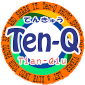 Ten-Q Photo Sphere Viewer