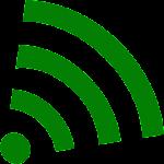 OTS WiFi Hotspot Tether 2.2
