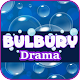 Download Bulburry Drama For PC Windows and Mac