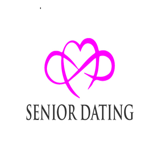 Senior Dating Over 50 Dating