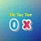 Tic-Tac-Toe Download on Windows
