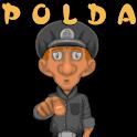 Polda icon