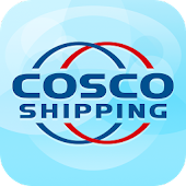 COSCO SHIPPING Lines Mobile App