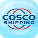 COSCO SHIPPING Lines Mobile App Icon
