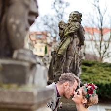 Wedding photographer Nastya Meliskin (meliskin). Photo of 22.09.2015