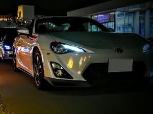 86 ZN6 (D型) GT limitedのカスタム事例画像 suga-zn6さんの2019年06月15日04:26の投稿