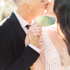 Wedding photographer Anastasiya Rodionova (Melamory). Photo of 13.09.2019