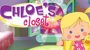 Chloe's Closet thumbnail