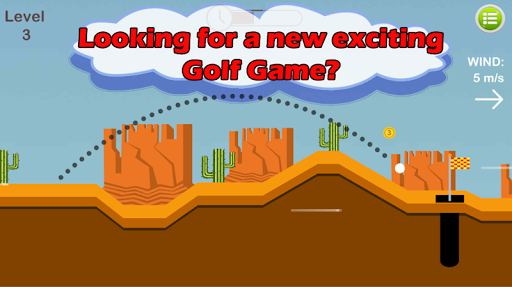 Mini Golf King: Golf Master-Golfing Games For Free  captures d'écran 1