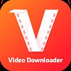 HD Video Downloader - Fast Video Downloader Pro