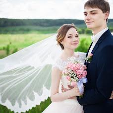 Wedding photographer Denis Onofriychuk (denisphoto). Photo of 01.06.2016