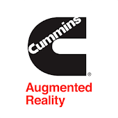 Cummins AR-Eye