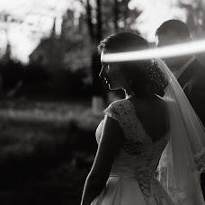 Wedding photographer Natalya Stadnikova (NStadnikova). Photo of 29.06.2017