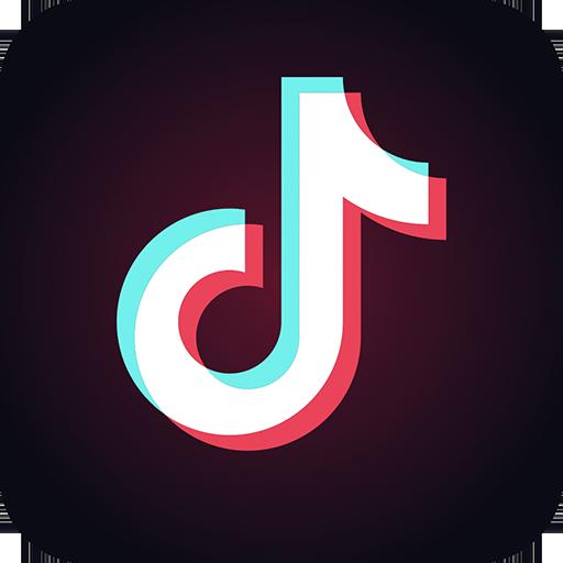 TikTok - including musical.ly