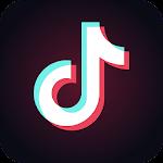 TikTok - including musical.ly 8.8.0