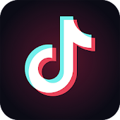 TikTok - incluant musical.ly