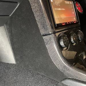 フェアレディZ Z33 UA-Z33 ベースグレードのカスタム事例画像 kayishi(ダーイシ)さんの2020年12月29日07:19の投稿