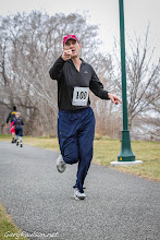 Photo: Find Your Greatness 5K Run/Walk Riverfront Trail  Download: http://photos.garypaulson.net/p620009788/e56f6e310