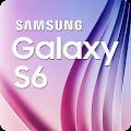 Samsung Galaxy S6 erleben