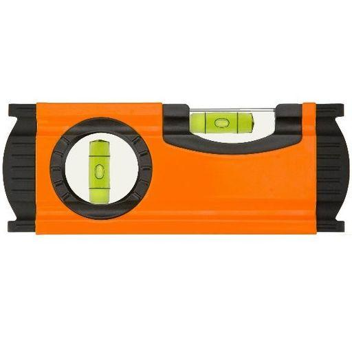 Mobile Spirit Level