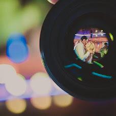 Wedding photographer Aleksandr Fayruzov (fayruzov). Photo of 11.08.2014