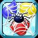Gems Under Attack (game)