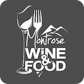Montrose Wine and Food