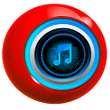Music Mp3 Sound Audio Karaoke icon