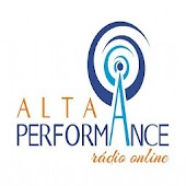 radioaltaperformance