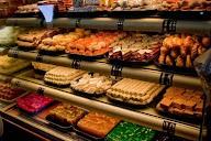 Punjab Sweets & Milk Product photo 1