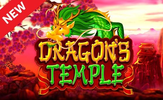 Dragon Temple Slots.jpg