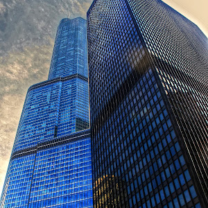 blue buildings.jpg