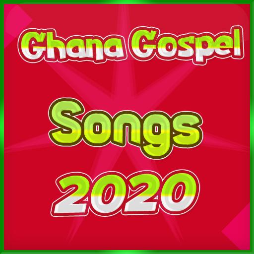 Best 2020 Songs Ghana Gospel Songs 2020   Apps on Google Play