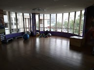 Anytime Fitness photo 2
