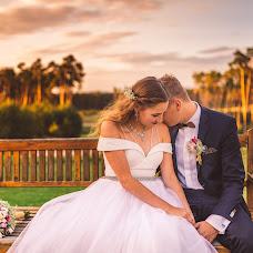 Wedding photographer Luboš Vrtík (lubosvrtik). Photo of 15.03.2018