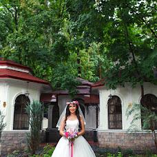 Wedding photographer Mariya Kont (MariaKont). Photo of 16.12.2015