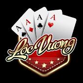 Loc Vuong